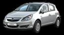 alquiler coches baratos