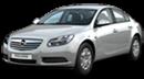 alquiler coches familiares