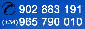contacto autorreservas Alquiler de coches Lanzarote Playa Blanca