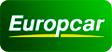 europcar alquiler de coches