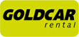 goldcar rental