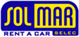 solmar rent a car